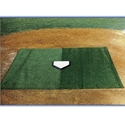 Picture of BSN Jox Box Deluxe Batters Box