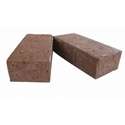 Picture of BSN  Diamond Pro Mound/Homeplate Clay Bricks