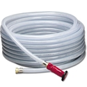 "Picture of BSN 1"" Ball Park Hoses and Kits"
