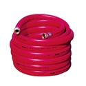 """Picture of BSN 1"""" Quick Wetdown Water Hose"""