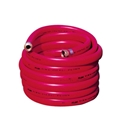 "Picture of BSN 3/4"" Municipal Water Hoses"