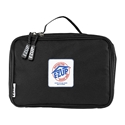 Picture of E-Z UP Event Light Black Carrying Bag