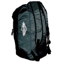 Picture of Matman Wrestling Gear Bag