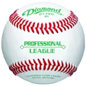 Picture of Diamond Sports Pro Ball Of Choice™ Baseball
