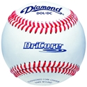 Picture of Diamond Sports Batting Practice DriCore® Wet Weather Baseball