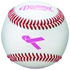 Picture of Diamond Sports Pink Theme Baseball