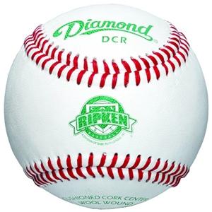 Picture of Diamond Sports Cal Ripken Tournament Grade Baseball