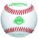 Picture of Diamond Sports Cal Ripken Competition Grade Baseball