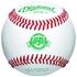 Picture of Diamond Sports Cal Ripken Competition Grade Baseball