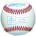 Picture of Diamond Sports Dizzy Dean Tournament Grade Baseball
