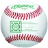 Picture of Diamond Sports Dixie Youth Tournament Grade Baseball