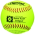 """Picture of Diamond Sports Babe Ruth 11"""" FastPitch Softball -  Synthetic"""