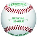 Picture of Diamond Sports Flexiball® Baseball - Level 5