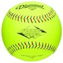 "Picture of Diamond Sports Oversized 16"" Hitting Ball"