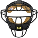 Picture of Wilson Dyna-Lite Catcher's Facemask
