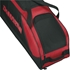 Picture of DeMarini D-Team Personal Equipment Bat Bag