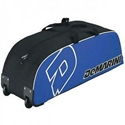 Picture of Demarini Youth Wheeled Bag