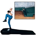 Picture of Athletic Connection Portable Indoor Pitching Mound