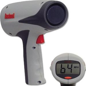 Picture of BSN Bushnell Velocity Speed Gun