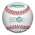 Picture of Diamond Sports Pony League™ Flexiball® Baseball