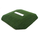 Picture of BSN Proper Pitch Youth Training Pitcher's Mound