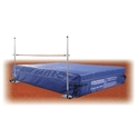 Picture of Stackhouse Elementary School High Jump Value Package