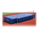 Picture of Stackhouse International High Jump Value Package