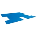 Picture of Stackhouse International Pole Vault Pit by Cantabrian Ground Cover
