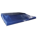 """Picture of Stackhouse Cantabrain Pole Vault Pit - 28"""" High Cover"""