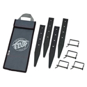 Picture of E-Z UP HD Stake Kits