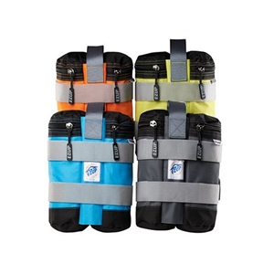 Picture of E-Z UP Weight Bags