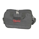 Picture of Diamond Sports Baseball / Softball Standard Briefcase