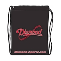 Picture of Diamond Sports Cinch Pack