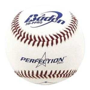 Picture of Baden 3B-PPRO Perfection Baseball