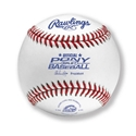 Picture of Rawlings® RPLB1 Pony League Baseball