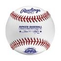 Picture of Rawlings Cal Ripken League Baseballs
