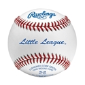 Picture of Rawlings® Baseball