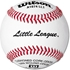 Picture of Wilson A1074B  Little League Baseball