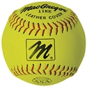 Picture of MacGregor® X44RE ASA Slow Pitch Softball