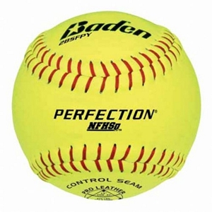 Picture of Baden Perfection FP Softball