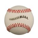 Picture of BSN Unbelieva-BALL