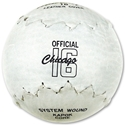"Picture of MacGregor® Chicago 16"" Softball"