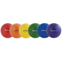 Picture of Champion Sports 9 Inch Rhino Skin Basketball Set