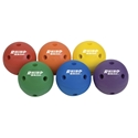 Picture of Champion Sports 5 Inch Rhino Skin Sting Free Ball Set