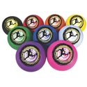 Picture of Champion Sports 10 Inch Rhino World Kickball Set