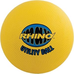 Picture of Champion Sports Rhino Max 10 Inch Utility Ball