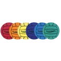 Picture of Champion Sports Ultra Foam Volleyball Set
