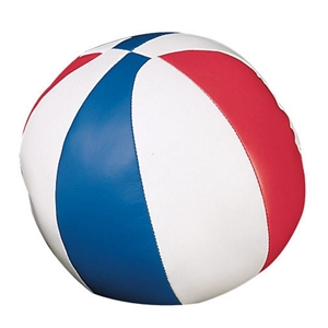 Picture of Champion Sports Soft Sport Mini Basketball