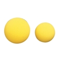 Picture of Champion Sports High Bounce Uncoated Foam Balls