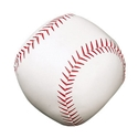 Picture of Champion Sports Soft Foam Sport Softball